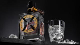 x-gin-aphrodisiac-napitok-alkogol