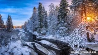 zima-les-reka-utro