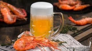pivo-bokal-krevetka