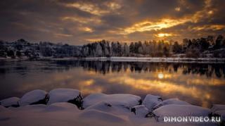 norvegiia-priroda-peizazh