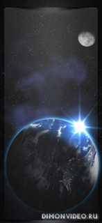 Walls (Космос) 1080x2340