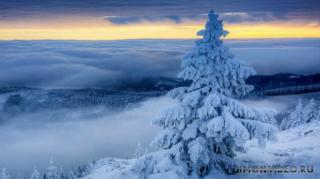 giant-mountains-poland-ispolinovy-gory