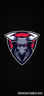 Bull 1080x2340