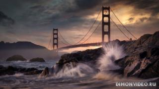 San Francisco 1920x1080