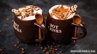 koritsa-shokolad-kofe
