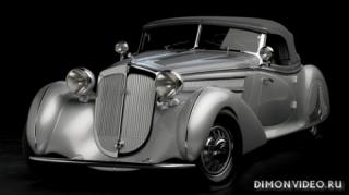 horch-853-special-roadster-by-erdmann-1938 (2)