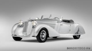 horch-853-special-roadster-by-erdmann-1938