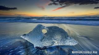 islandiia-pliazh-more-liod