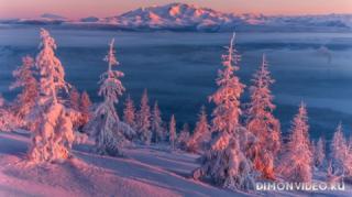 kolyma-priroda-peizazh-zima