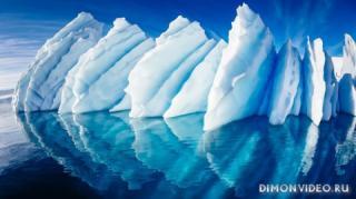lednik-okean-nebo-otrazhenie