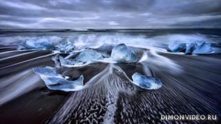 liod-laguna-pliazh-islandiia