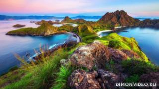 okean-ostrova-pliazh-skaly
