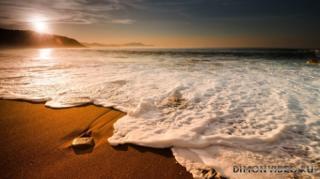 peyzazhi-priroda-okean