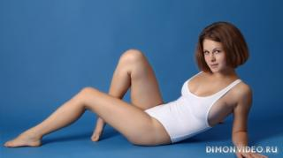 photo-devushka-01