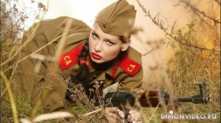photo-devushka-07