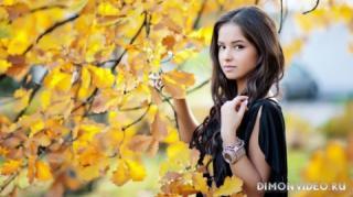 photo-devushka-17