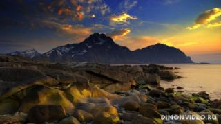priroda-peyzazh-zakat-kamni