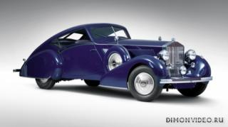 rolls-royce-retro-1937-phantom-iii-aero-coupe