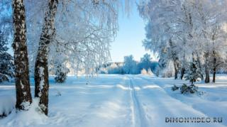 rossiia-zima-sneg-sugroby