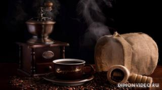 kofe-ziorna-kofemolka-meshochek