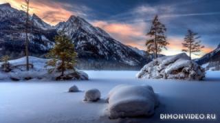 zakat-gory-sneg