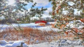 zima-sneg-mostik-priroda