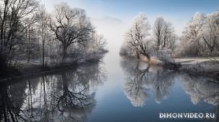 reka-zima-priroda