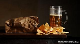 pivo-bokal-zakuska