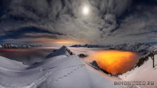 gory-nebo-priroda