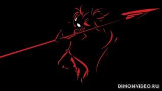 devil-girl-red