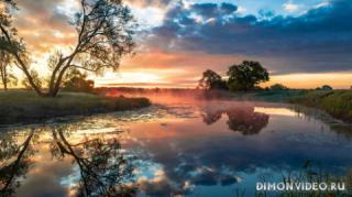 reka-utro-priroda