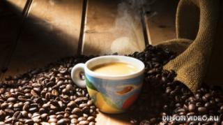 kofe-zerna-chashka