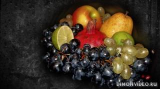 frukty-vinograd-iabloko-grusha