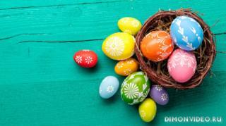 vesna-decoration-colorful-gnezdo-paskha