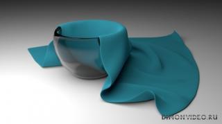 vaza-steklo-rendering