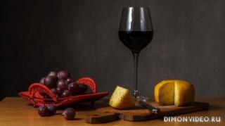 vino-rumka-zakuska