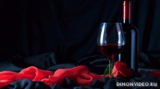vino-butilka-fon