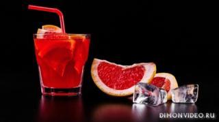 kokteil-led-fon