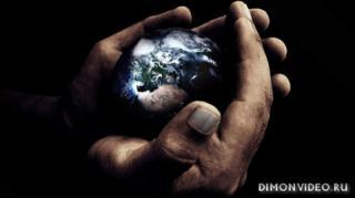 mir-ruki-zemlya-planeta