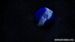 planeta-zvezdy-novaya-zelandiya