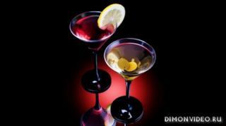 alkogol-kokteyl-masliny