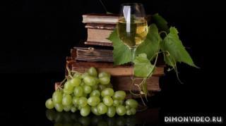 pischa-dlya-uma-vinograd-liana
