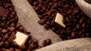 chocolate-coffee-shokolad