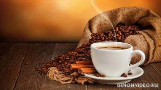 chashka-blyudce-kofe