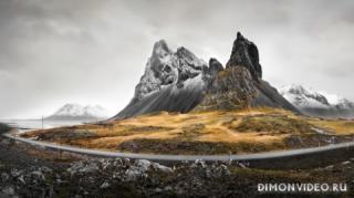 gora-doroga-tuman