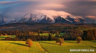 gory-oblaka-osen-lesa-svet