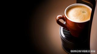 kofe-chashka-stakan-kruzhka