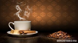 kofe-par-korica-sahar-chashka