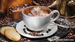 kapuchino-kofe-uzor-pena