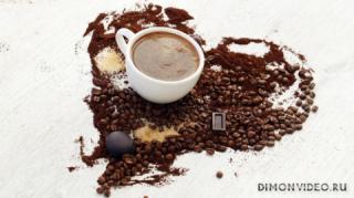 kofe-chashka-zerna-sahar